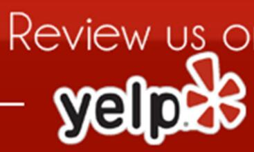 美国点评网站Yelp第一季度净营收为2.23亿美元,增长13%