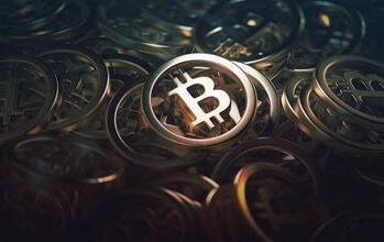 韩国加密货币交易平台UpBit遭检察官检查 比特币价格下跌5.5%