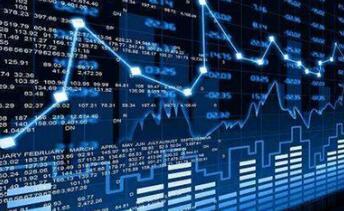 华尔街投资人:区块链将是推动下一场工业革命的物联网