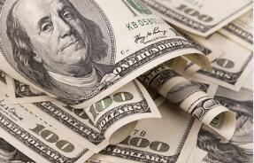 外媒:不要被美元最近的涨势所欺骗 美元熊市即将归来