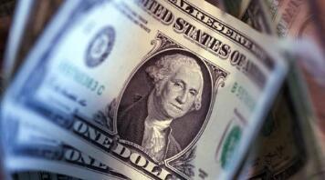 """美元指数显著走强  部分新兴市场近来""""很受伤"""""""