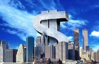 A股135家上市房企营业收入总计高达1.75万亿元 平均每家赚13亿元