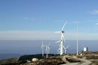 Green X,区块链技术为绿色能源带来曙光