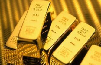 世界黄金协会:黄金价格的主要驱动因素是财富的扩张