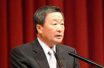 韩国LG集团会长具本茂在首尔去世 享年73岁