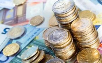 美元指数强势来袭  市场上引发连锁效应