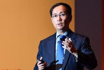 阿里巴巴集团CEO把新零售带到日本 记者连续追问20个问题