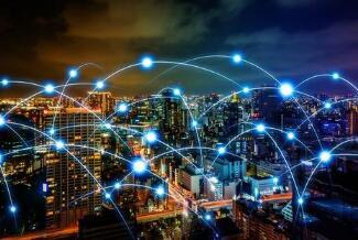 脸书、高通未来几年内为高密度城市带来快速、千兆级Wi-Fi