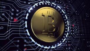 美国司法部对比特币等虚拟货币进行刑事调查 针对价格操纵