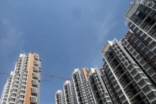 三四线去化周期创近9年新低  三四线楼市还能热多久?