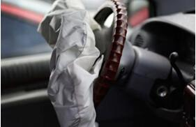 澳大利亚扩大召回110万辆气囊缺陷汽车