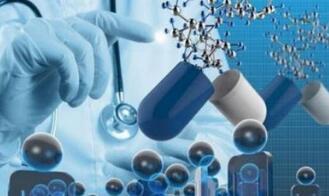 Exicure上市受投资者追捧 绿叶制药生物创新药投资策略被看好