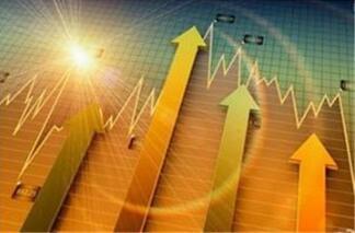 29日可能影响股价重要财经证券资讯速递