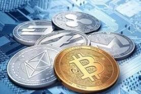 Kryptono区块链交易所6.1日正式进行交易!现在注册即送代币!