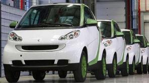 国际能源署(IEA)报告:2030年全球全球电动汽车保有量升至1.25亿辆