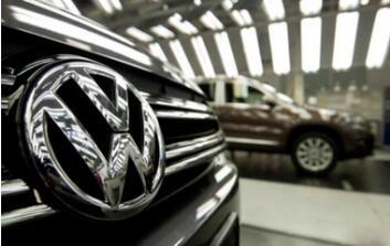 德国环境部长斯文娅·舒尔策日前要求德国汽车制造商出资44亿欧元