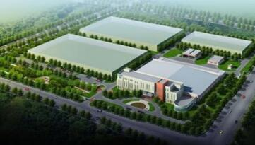 聚灿光电科技股份有限公司 关于对全资子公司增资的公告