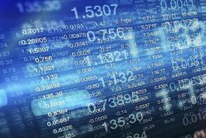 华策影视大跌近8%  周内共115家A股公司披露调研记录