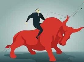 沪深两市共有2只个股今日起开始停牌 复牌的个股有14只