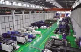 """兴源环境:7.5亿元中标""""贵州省黔西县水务一体化PPP项目"""