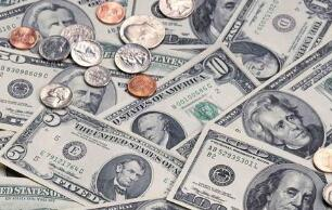"""美元与石油价格共同走高  部分新兴市场国家打起新一轮""""货币保卫战"""""""