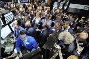 美股:标普500指数开盘上涨0.07%,报2780.87点  道琼斯指数上涨0.11%