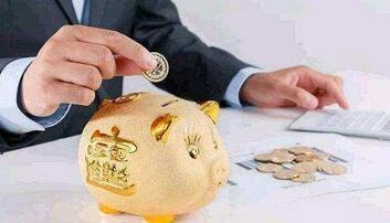 融金汇银:用正确的方式投资 别给自己维权的机会