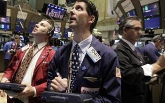 美股新闻:纳指创盘中与收盘两项历史新高  科技股普遍上涨 Dropbox收涨14.05%
