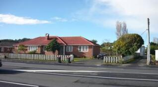 新西兰修改拟议中的一项禁止非居民投资住房的法案