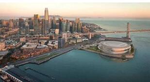 100万美元在全球范围内能买多少平方米豪宅?香港豪宅单价高居全球第二