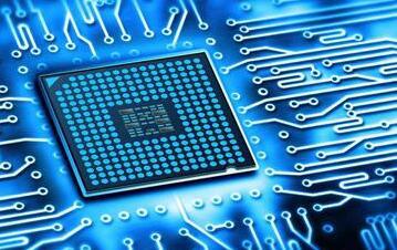 以色列正在研发体型更小、速度比传统芯片快100倍的超级芯片