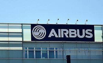 空中客车公司:英国退出欧盟单一市场和关税同盟而没有达成过渡协议,会离开英国