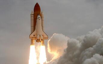 """环球头条:特朗普的""""太空军队""""或推动万亿美元的星际产业  比特币跌落6000美元"""