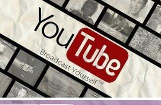 YouTube为网红们找到了一个新的收入增长点