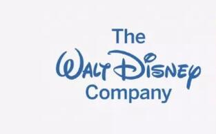 迪士尼调高收购福克斯资产价格