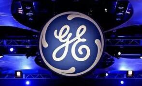 通用电气公司(GE)被剔除出道琼斯工业平均指数(DJIA)