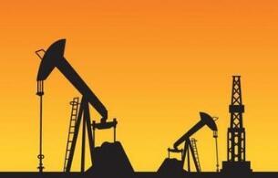 环球新闻:美油期货收跌0.7% 黄金期货价格再创年内新低 比特币期货收涨