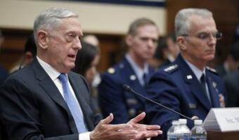 """外媒:美国将尽快向平壤提出一份包括""""具体要求""""的时间表"""