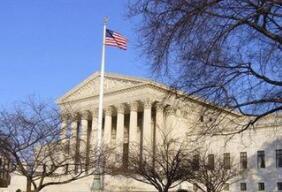 美国联邦最高法院裁定将终结消费者通过网购逃避消费税的时代
