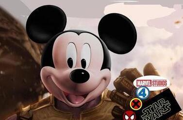 迪士尼710亿美元收购福克斯通过美国反垄断审批