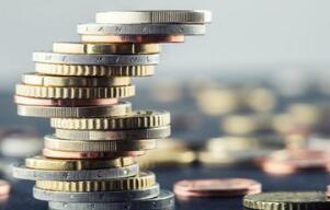 """货币基金""""T+0赎回提现""""实施限额管理的整改即将到期  监管日益趋严"""