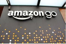 亚马逊公司正在收购在线药店PillPack  进军医疗保健市场