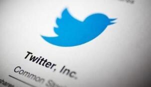 Twitter内部宣布了产品主管的人事变动  加强调视频业务的一个信号