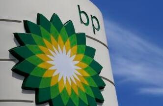 """英国石油公司收购英国""""最大""""电动汽车充电公司"""