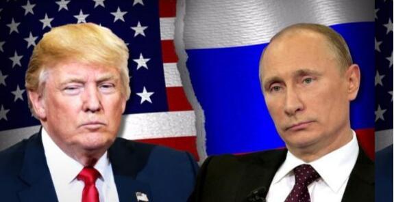 俄罗斯就美国钢铝关税诉诸世界贸易组织争端解决机制