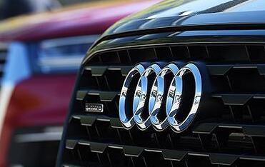 德国汽车监管机构KBA将对奥迪所有车型展开全面审查