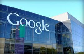 谷歌:曾对收购GitHub感兴趣 质疑微软将保持该热门软件开发平台的中立性