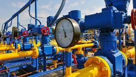 中石油正编制储气库中长期发展规划 继续加大页岩气开采力度