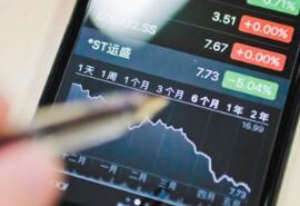 ST运盛:收购三家医疗器械销售公司不少于51%的股权