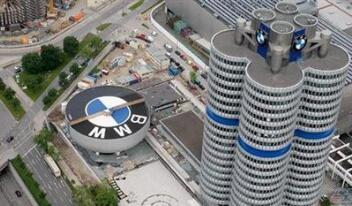 德国宝马汽车致信美国商务部长,呼吁美方不要对进口汽车加征关税
